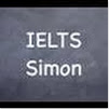 ielts-simon