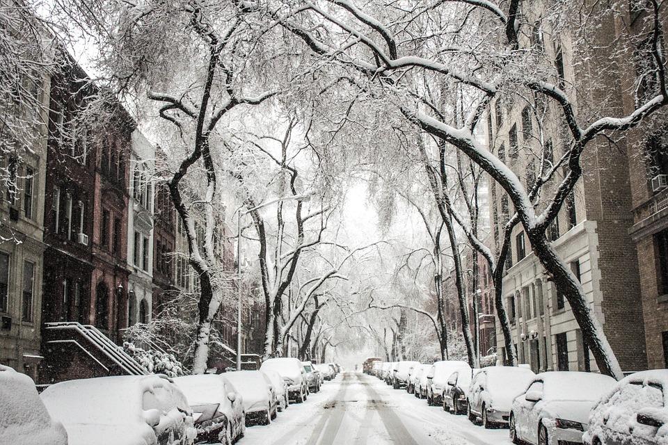 snow-1030928_960_720