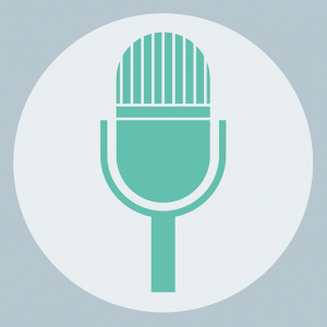 microphone-1674903_960_720