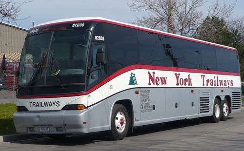 new-york-trailways-carrier-guide