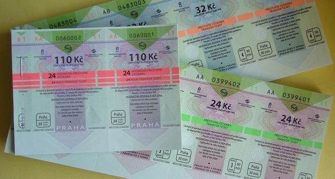 tickets-437863_960_720