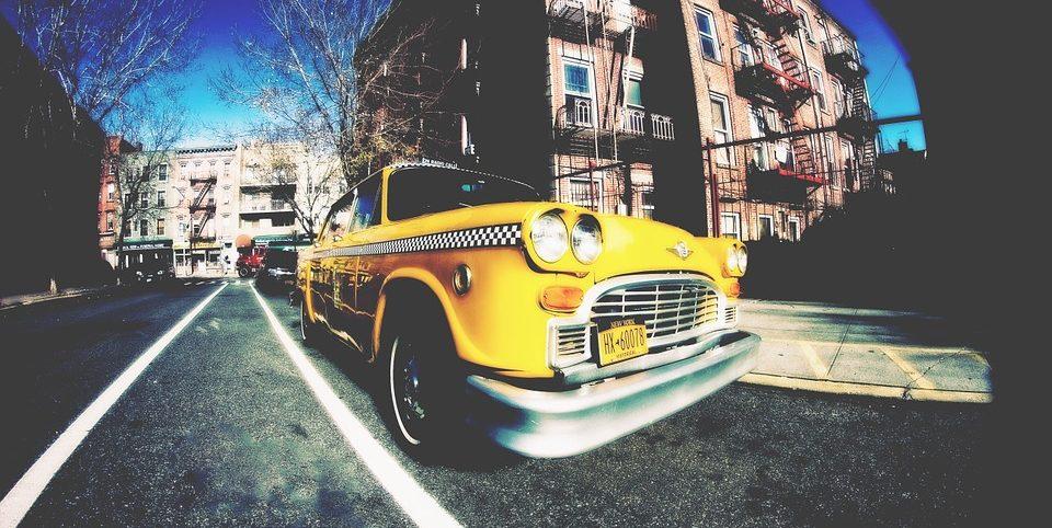 new-york-925577_960_720