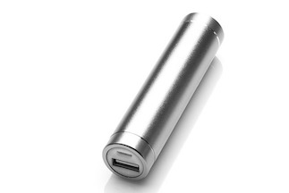 battery-1049664_960_720
