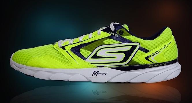 running-shoe-423164_960_720
