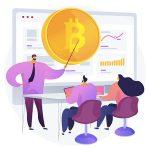 buy bitcoin for beginner