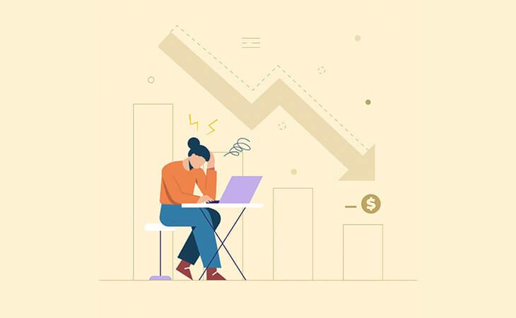 avoid trading losses